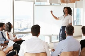 Workshops to Enhance Your Leadership Development