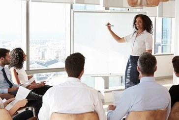 Workshops to Enhance Your Leadership Development