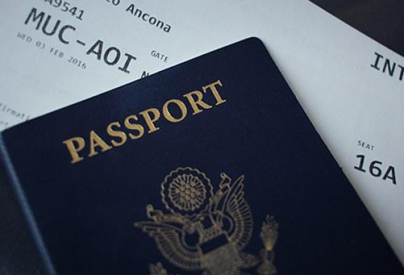 Gainesville Regional Airport to Host TSA Pre✓® Mobile Enrollment Event