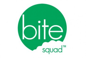 Bite Squad Debuts Breakfast Delivery in Gainesville