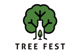 5th Annual Tree Fest hoping to fund 100,000 local trees