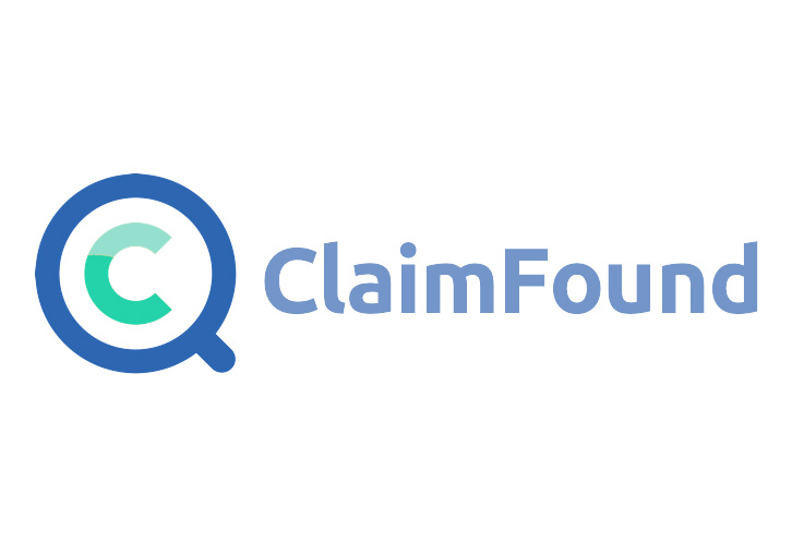 ClaimFound Working to Help Return Hundreds of Millions in Lost Money to Florida Residents and Businesses