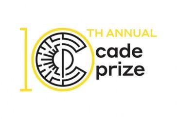 2019 Cade Prize Announces the Final Four Teams