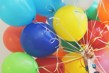 Get Festive at Martin Kids Dental & Martin Orthodontics Open House Carnival