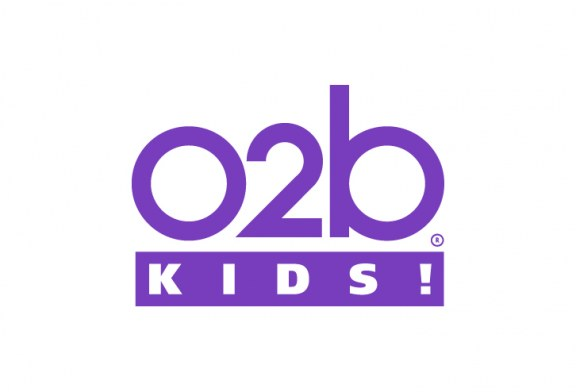 O2B Kids Acquires Brookside Academy