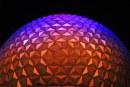 Disney Imagineer to lead UF's new graduate program in themed environments integration