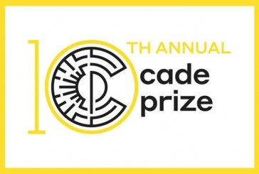 Gainesville-based, Anchor Biologics Wins 2019 Cade Prize
