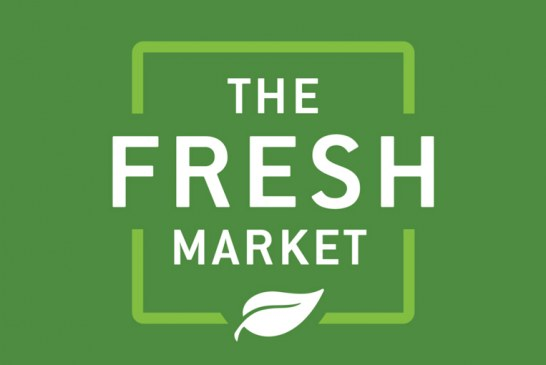 The Fresh Market Expands Instacart Partnership To All 161 Stores