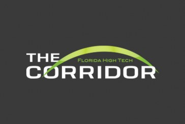 "Meet the Florida High Tech Corridor's 2019 ""Faces of Technology"""