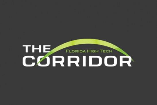 """Meet the Florida High Tech Corridor's 2019 """"Faces of Technology"""""""