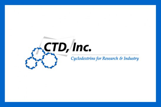 CTD Holdings Closes $7.4 Million Private Placement
