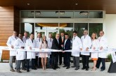 UF Health unveils innovative new facility to treat debilitating neurological conditions