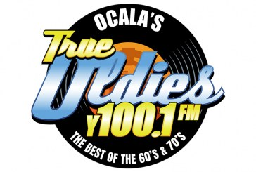 JVC Media launches True Oldies Y100 to North Central Florida Radio