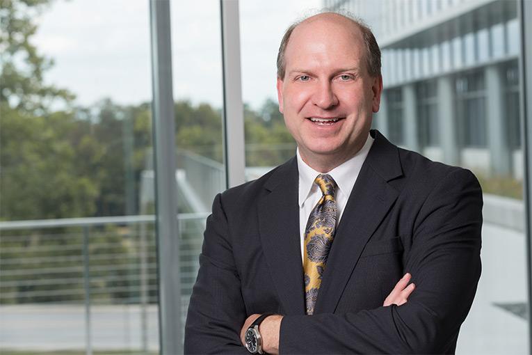 William Hogan, M.D.