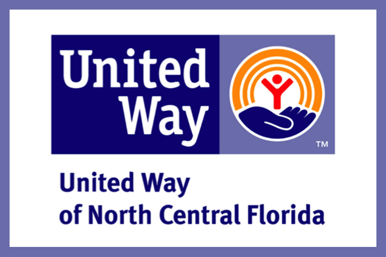 United Way of North Central Florida Announces Interim President and CEO Along with Director for the Continuum of Care