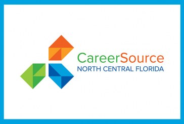 CareerSource North Central Florida Elects 2019-2020 Officers