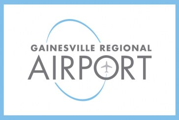 Gainesville Regional Airport to Host TSA Pre✓® Mobile RV Enrollment Event