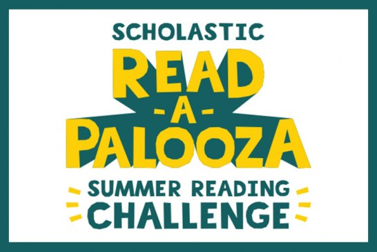 United Way and Scholastic Team up to Prevent Summer Slide