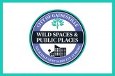 Project Update:  Wild Spaces, Public Places Fall 2019