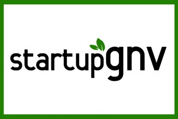 Entrepreneurs Sought for StartupGNV