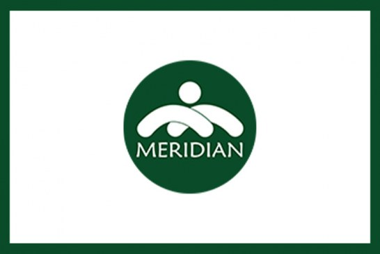 Meridian Board Announces Next President and CEO
