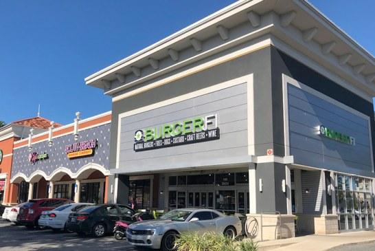 Sus Hi Eatstation expanding into North Florida