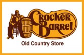 Cracker Barrel Acquires Maple Street Biscuit Company