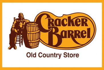 Cracker Barrel Acquires Maple Street Biscuit Company