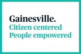 Gainesville CIty Commission Seeking Board and Committee Members