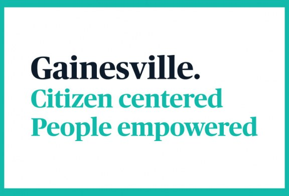 City of Gainesville announces $9 million capital investment at Airport Industrial Park