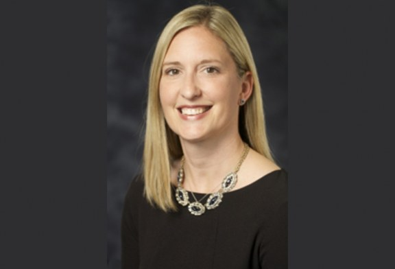 UF Health Shands names chief operating officer