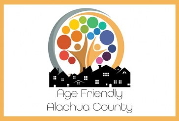 Alachua County Joins AARP Network of Age-Friendly States and Communities