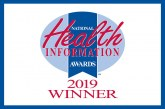 WellFlorida Council Wins 2019 National Health Information Award