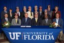 Ushering in a new era for UF Health and Shriners Hospitals for Children