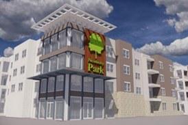 Colliers International in Gainesville Facilitates $6.75 Million Land Sale
