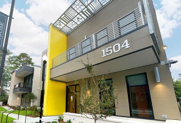 UF celebrates opening of new Institute of Black Culture and Institute of Hispanic-Latino Cultures