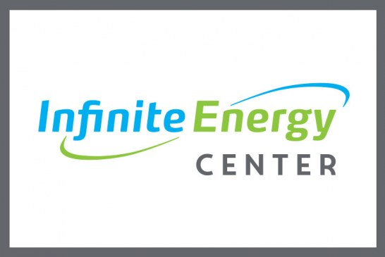 Infinite Energy Begins Construction for Expansion