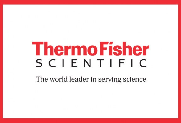 Thermo Fisher Scientific Unveils $6 Million Expansion at Viral Vector Manufacturing Facility