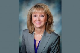 UF Health Shands names Duval to leadership team
