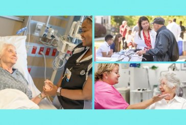 The Villages®, UF Health enter into exclusive talks to transform regional health care