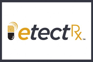 etectRx Announces U.S. FDA Clearance of Novel Ingestible Event Marker