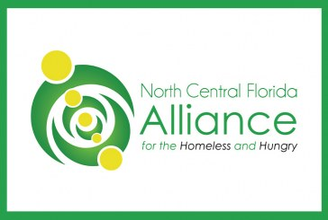 Annual National Homeless Persons' Memorial Day is Saturday, December 21