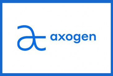 Axogen awarded research grant from the Advanced Regenerative Manufacturing Institute