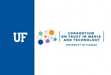 University of Florida Announces Trust Consortium Scholars