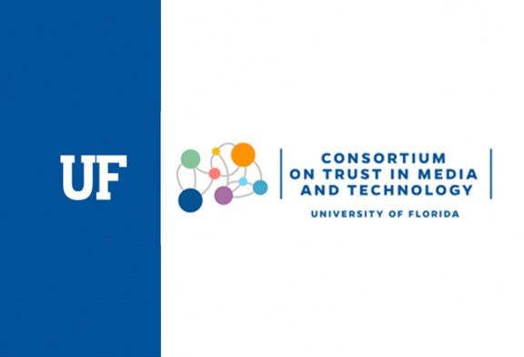 University of Florida Announces Trust Consortium Scholars