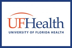 UF researchers lead the way in rapidly designing, building low-cost, open-source ventilator