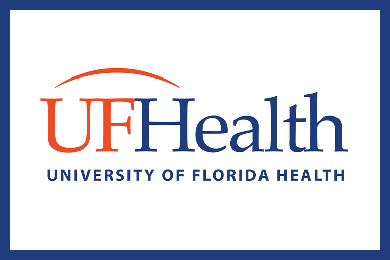 UF Nursing Researcher Receives $2.6 Million Grant