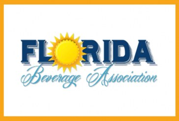 Florida Beverage Association Accepting Grant Applications for Community Programs