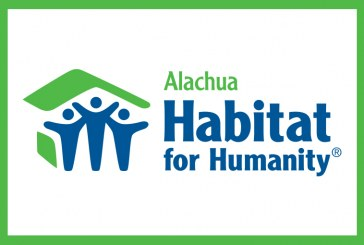 Alachua Habitat for Humanity names new Chief Operations Officer