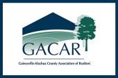 Local Real Estate Market Statistics Released